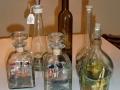 Flaskskepp